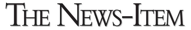 The News-Item
